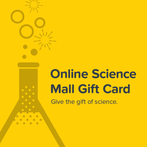 500 00 gift card online science mall