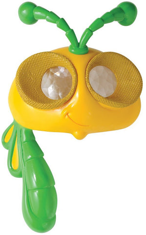 Geo Safari Jr Animal Eye Viewer- Insect w Compound Eyes