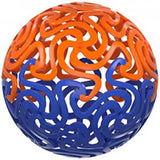 Waboba Brain 3D Puzzle Bounce Ball
