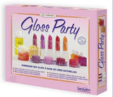 Creative Labs - Gloss Party by SentoSphere