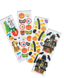 Mrs. Grossman's Stickers Halloween Super Fun Pack