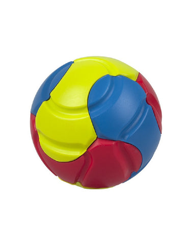 Waboba Build and Play 3D Puzzle Forma Ball
