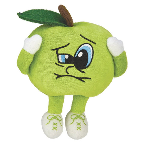 Sour Saul Super Sniffer - Green Apple Scented Whiffer Sniffer