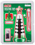 Amazing Crystal Growing Christmas Tree Toy Grow it and Decorate It