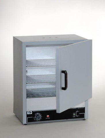 2.0 Cubic Ft Gravity Convection Lab Oven w/Analog Controls - 30GC by Quincy Lab