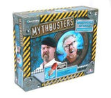 Mythbusters Weird World of Water Scientific Explorer Kit