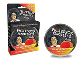Professor Pengelly's Thermo Reactive Putty - Sunset Red