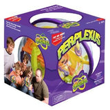 Original Perplexus Puzzle Challenge Toy For All Ages
