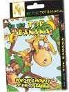 Top Banana Card Game
