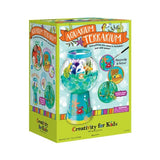 Creativity for Kids- Aquarium Terrarium Craft Kit