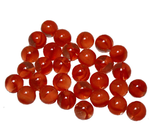 Replacement Marbles for Blocks & Marbles Sets by Tedco - Colors Vary