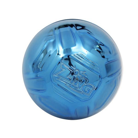 Hog Wild Metal Tek Softek Ball, Assorted Colors