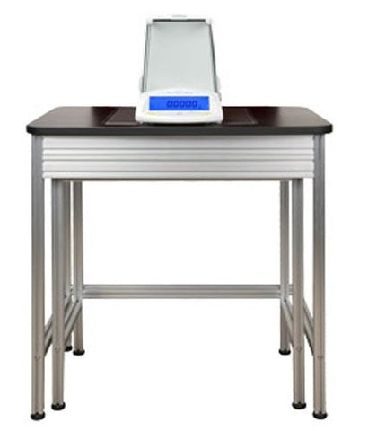 ADAM Anti-Vibration Work Table