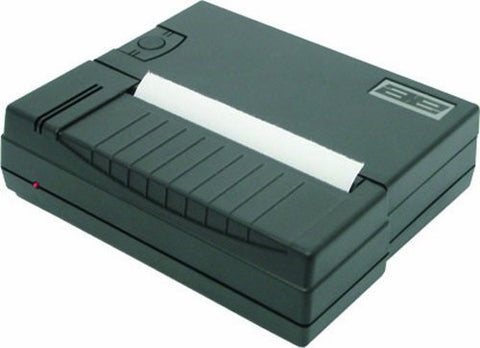 Printer Compatible with ADAM Digital Balances