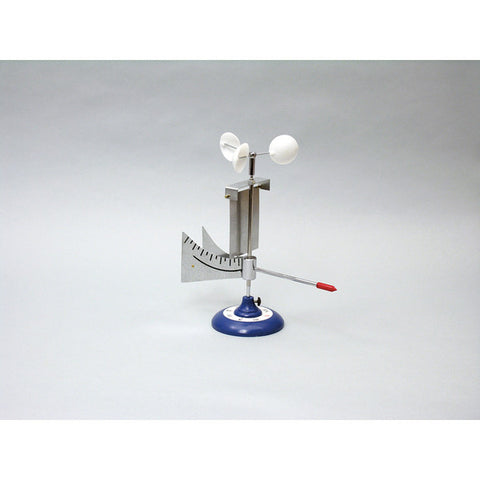 Anemometer Weather Vane Kit By Artec