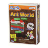 Ant World Farm Kit and Study Guide By Artec