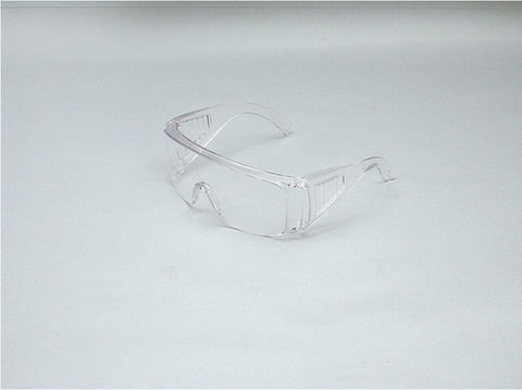 Child Size Safety Glasses by Artec
