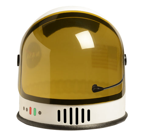 Youth Astronaut Helmet with Moving Shield