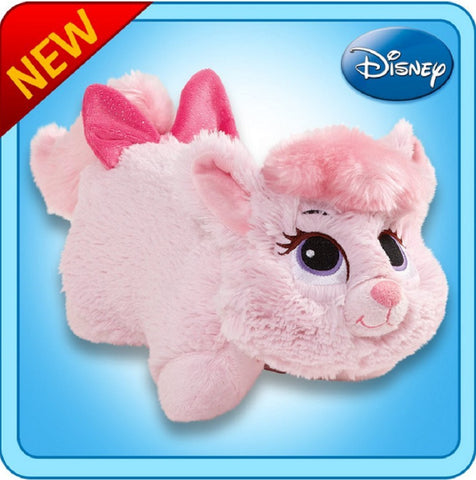 Disney Princess Palace Pets Kitten - Beauty - by Pillow Pets