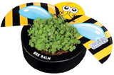 Bumblebee Busy Bug Gardens - Decorative Children's Bee Balm Herb Garden