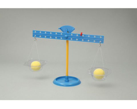 Object and Weight Balance Basic Scale By Artec