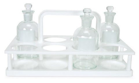 B.O.D. Bottle Carrier 8 Places for 300ml Bottles