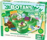 Thames & Kosmos Little Labs Botany Experiment Kit