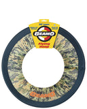 Camo BeamO Jr. 20 Inch Lightweight Flying Hoop Set of 2