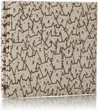 Dynomighty Pocket Full of Cats Mighty Wallet