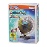 Celestial Globe Kit and Study Guide By Artec