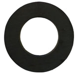 Ceramic Ring Magnet 32mm x 18mm x 6mm - Pack of 10