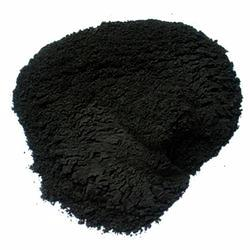 Activated Charcoal Powder, 2.5kg -  Reagent Grade Decolorizing Carbon, Chemical Reagent