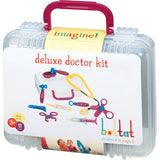 Imagine Deluxe Doctor Kit