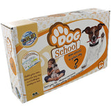 Pet Science Dog School Kit by Wild Science