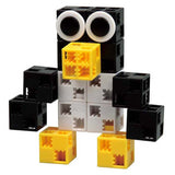 Dream DX Set 1154 Piece Artec Blocks