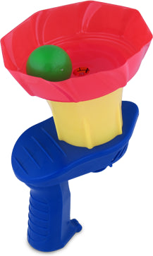 Levitron High Flyer - Cool Handheld Floating Action Toy