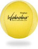 Waboba Fetch- Dog Ball Retrieval Toy