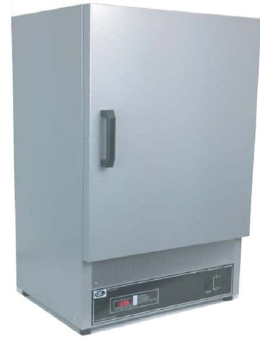 1.27 Cubic Ft Low-Temperature Lab Oven, 20GCE-LT, by Quincy Lab - Online Science Mall