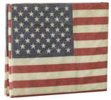 Dynomighty Stars and Stripes Mighty Wallet
