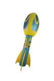 Foam Football Dart - Super Soft by Toysmith