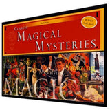 Classic Magical Mysteries - Introduction to Magic Kit