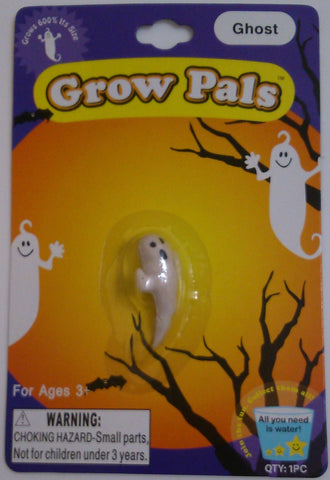 Grow Pals GHOST: Collectible Magic Growing Thing