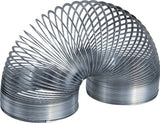 Original Giant Slinky - Classic Spring Coiled Metal Toy