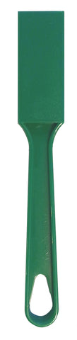 Green 8 Inch Magnetic Wand Toy
