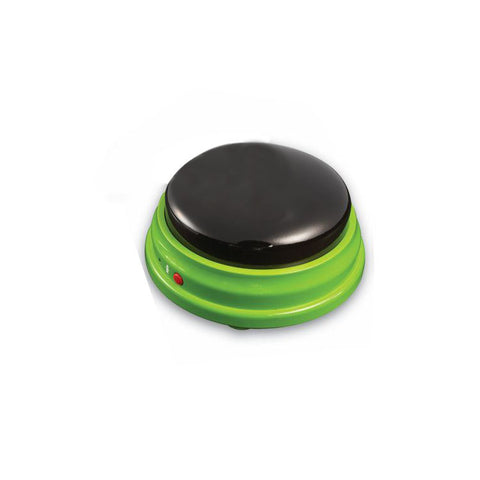 Recordable Answer Buzzer - Color Varies