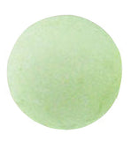 Green Calcite Orb Glow in the Dark Sphere