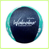 Waboba Extreme Ball - 2.25 Inches - Bounces on Water - Pink/Gray