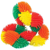 Hairy Tangle Junior - Creative Puzzle Therapy - Colors Vary