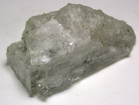 Halite Rock Salt - 10 Unpolished Mineral Specimens