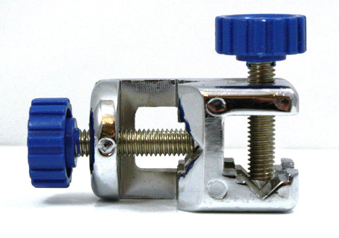 Precision Right Angle Holder Bosshead Clamp
